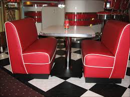 Kitchen Booth Seating Ideas by Booth Style Kitchen Table Full Size Of Kitchen Corner Booth