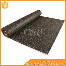 rubber tiles price recycled rubber pavers lowes made in china