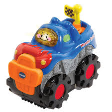 Buy VTech Toot Toot Drivers Monster Truck Online At Toy Universe Hot Wheels Monster Jam Mighty Minis 2 Pack Assortment 600 For Vtech 501803 Toot Drivers Truck Toy Wsehold Cstruction Toy Lego City Town For 5 To 12 Years Rollplay Ride On 35999 Hamleys Toys And Games Oxford Toys 33 0 From Redmart Cyborg Shark 164 Scale Toys Pinterest Great Vehicles Snickelfritz 364 T Jpg 1520518976 Kids Atecsyscommx Wow Mack Brightminds Educational Gifts Friction Powered Cross Country Blue Orange Grave Digger