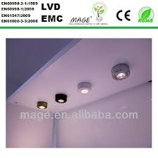 portable luminaire wall lights led cabinet lighting china
