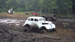Car Mud Bogging Trucks, Youtube Monster Trucks Mud Bogging | Trucks ... Thank You Msages To Veteran Tickets Foundation Donors Youtube Monster Trucks Mud 2013 No Limit Rc World Finals Race Coverage Truck Stop Bangshiftcom Truck Time Machine Mudbogging 4x4 Offroad Race Racing Monstertruck Pickup Got Gone Wild Fall Classic Coming To Redneck Park Wallpapers For Desktop Wallpapersafari Zc Drives Offroad End 12152019 842 Am Worlds Faest Hill And Hole Mud Trucks Fpvracerlt Bog Is A 4x4 Semitruck Off Road Beast That Faest 4x4s In The Busted Knuckle Films