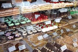 100 Melbourne Bakery Must Dos Acland Street Suma Explore Asia