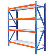 Industrial Rack Manufacturers Suppliers Dealers In Ahmedabad