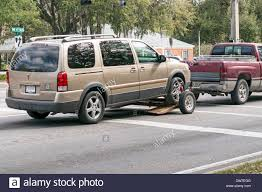 100 Truck Tow Dolly Ing Stock Photos Ing Stock Images Alamy