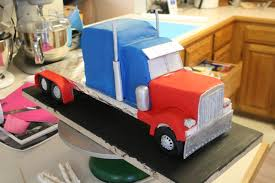 7 Truck Cakes For Adults Photo - Construction Dump Truck Birthday ... Dump Truck Cupcake Cake With Orange Cones Spuds Mcgees 3rd Bday Truck Cake Crissas Corner Fresh Baked By Tracy Food Drink Pinterest Cstruction Pals Cakecentralcom Fondant Amandatheist Birthday Chuck Birthday Cakes Are So Cakes 7 For Adults Photo Design Parenting Another Pinner Wrote After Viewing All The Different Here Deliciously Declassified
