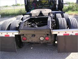 Beautiful Semi Truck Hitch - 7th And Pattison Hitchrack Hitch Mounted Truck Bed Extender Discount Ramps Curt Manufacturing E16 5th Wheel With Ford Puck Trailer Hitches Northwest Accsories Portland Or Amazoncom Ijdmtoy Tow Mount 40w High Power Cree Led Pod Image Result For Hitch Mounted Cargo Stairs Bus Pinterest Camper With Cool Picture Ruparfumcom A Different Concept In Antisway And Weight Distributing Rock Tamers Mud Flaps Sharptruckcom Yakima Thule Racks Car And Bike Sale Super Duty D Services Canton Ga Americas
