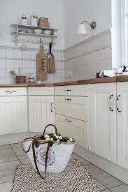 deko donnerstag vorher nachher renovierung küche stil de
