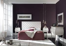 Raymour And Flanigan King Size Headboards by New Modern Headboards Modern Headboards Design Ideas U2013 Best Home
