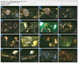 Smashing Pumpkins Snail Tab by Thepumpkins Net Thepumpkins Net Forum Topic Several Pro