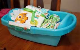 Finding Nemo Bath Set by Wrap Baby Bath Tub Gift 55 Best Images About Gift Wrapping On