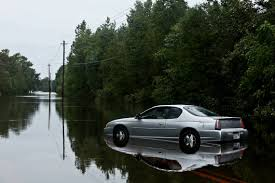 How To Fix A Flooded Car, How To Tell If A Car Was Flooded | News ... Eastern Carolina Coop Looks To Bring High Speed Internet Rural Areas Used Car Dealership New Bern Nc Lots Jacksonville Davis Auto Sales Certified Master Dealer In Richmond Va How Fix A Flooded Car How Tell If Was News Dodge Fiat Ram Trucks Columbia South Down East Offroad Jud Kuhn Chevrolet Little River Dealer Chevy Cars Piratewear Stevenson Hendrick Honda Wilmington Near Morhead City Rick Ware Racing Launches New Iniative With Debut Of Enterprise Suvs For Sale