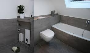 bildergebnis für durchlauferhitzer für das bad badewanne