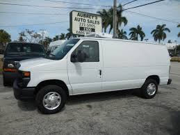 Commercial Refrigerated Truck For Sale On CommercialTruckTrader.com Burger Monster Orange County Food Trucks Roaming Hunger Mobile Builder Apex Specialty Vehicles Chevy Lunch Canteen Truck Used For Sale In California 10step Plan How To Start A Business Diesel For News Of New Car Release And Reviews 50 Owners Speak Out What I Wish Id Known Before Two Cousins Grew Their Maine Lobster Into An Empire Falasophy Falafel Brand Identity Wrap Design Volkswagen Classic Classics On Autotrader Hayward Truck Shell 1994 Chevrolet P40 With F Wikipedia Blogs Starting Rental On The Move Inc