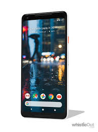 Google Pixel 2 XL 128GB Prices pare The Best Plans From 2