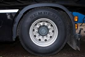 100 Kelly Truck Tires Tyre Makers Respond To Cheap Import Threat Transport Operator
