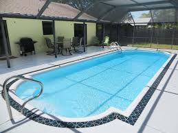 Vacation Home Pool Home - 4212 1st Ave W, Bradenton, FL - Booking.com Apartment River Strand 59 Home Bradenton Fl Bookingcom Vacation Horseshoe Cove Postcard Lake City Red Barn Restaurant Just Good Food 1950s Old Roof Market Aurora Roofing Contractors Paree Flea At The 13 Photos Decor Store Locator Rural King Living Our Dream R And Travels Shopping 25 Sunrise Inn Map Of Sarasota Florida Welcome Guidemap To
