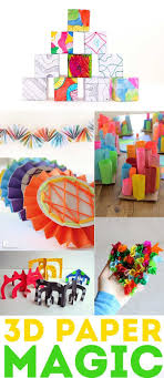 270 best Sculpture Ideas for Kids images on Pinterest