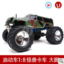 Uoyic 1:8 Fuel / Nitro Car Hummer Bigfoot RC Model Off Road Remote ... Magic Cars 2 Seater Atv Ride On 12 Volt Remote Control Quad Buy Shopcros Racer Rc Rechargeable 124 Hummer H2 Suv Black Online Great Wall Toys 143 Mini Truck Youtube Uoyic 18 Fuel Nitro Car Hummer Bigfoot Model Off Road Remote Car Off Road Humvee Cross Country Vehicle Speed Sri 116 Lowest Price India Hobby Grade Big Foot 4wd 24g Rtr New Bright Scale Monster Jam Maxd Walmartcom Accueil Hummer 1206 Pinterest H2 Radio Rtr Rc Micro High