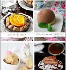 schokoladen butterkekse hasenliebe lisbeths