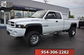 Used Dodge Diesel Trucks For Sale In Pa | Khosh Diesel Dually Trucks For Sale In Texas Fresh Used Cummins Engines For Young And Sons Hd Video 2016 Dodge Ram 4500 Cab Chassis 4x4 Flat Bed Cummins Diesel Dodge Elegant John The Man Clean 2nd Pickup 1920 New Car Update Albany Ny Best Truck Resource Ford F250 Canton Ohio One Used 59 6bt Engine Dodge Diesel Trucks Sale Near Me Cars Portland Or Salem Lifted Eugene Ram Buyers Guide The Catalogue Drivgline