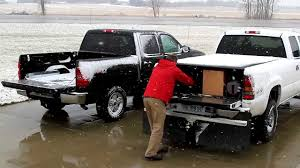 Reasons To Get A Tonneau Cover For Your Pickup Truck - YouTube The 89 Best Upgrade Your Pickup Images On Pinterest Lund Intertional Products Tonneau Covers Retraxpro Mx Retractable Tonneau Cover Trrac Sr Truck Bed Ladder Diamondback Hd Atv F150 2009 To 2014 65 Covers Alinum Pickup 87 Competive Amazon Com Tyger Auto Tg Bak Revolver X2 Hard Rollup Backbone Rack Diamondback Gm Picku Flickr Roll X Timely Toyota Tundra 2018 Up For American Work Jr Daves Accsories Llc