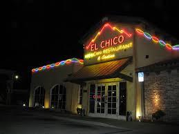 Cascabel Mexican Patio Hours by El Chico Melbourne Menu Prices U0026 Restaurant Reviews Tripadvisor