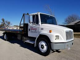 100 Nice Trucks For Sale Rollback Tow On CommercialTruckTradercom