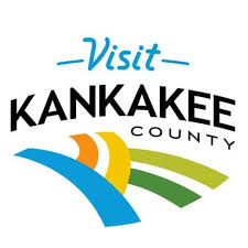 visitors bureau kankakee county convention visitors bureau home