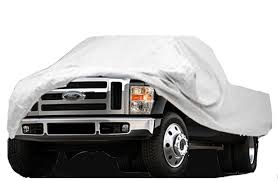 Tyvek Truck Car Cover Ford Courier Long Bed Reg CAB 1980 81-1983 | EBay Hq Issue Tactical Cartrucksuv Seat Cover Universal Fit 284676 Car Covers For Hail Best 2018 2pcs Truck Monkstars Inc Custom Neoprene And Alaska Leather Aliexpresscom Buy New Waterproof 190t Dacron Full Auto Dewtreetali Classic Most Suv Sheepskin Tting Accsories F150 Youtube Pick Up Tonneau Hot Sale Waterproof Dacron L Size For Van Amazoncom Weatherproof Ford Model A 271931 5l