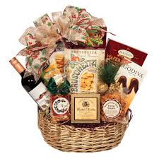 Gift Baskets, Holiday Gifts, Special Occasion, Thank You ... Edible Arrangements Fruit Baskets Bouquets Delivery Hitime Wine Cellars Vixen By Micheline Pitt Coupon Codes 40 Off 2019 La Confetti Favors Gifts We Ship Nationwide Il Oil Change Coupons Starry Night Coupon Hazeltons Hazeltonsbasket Twitter A Taste Of Indiana Is This Holiday Seasons Perfect Onestop Artisan Cheese Experts In Wisconsin Store Zingermans Exclusives Gift Basket Piedmont And Barolo Italys Majestic Wine Country Harlan Estate The Maiden Napa Red 2011 Rated 91wa