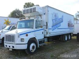 Freightliner -fl80 For Sale Tuscaloosa, Alabama Price: $19,900, Year ... Used 2014 Freightliner Scadia Tandem Axle Sleeper For Sale In Fl 1134 2015 Tx 1081 Dump Trucks Listing 118053 Freightliner Tractors Trucks For Sale Tbg 2008 M2 Box Van Truck New Jersey 11184 Coronado 114 Adtrans Used 2012 Beverage Az 1102 2004 Argosy 2000 Classic 577111 For In North Carolina From Triad Rio Financial Services Inc