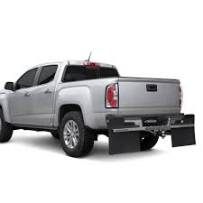 Mud Flaps & Splash Guards | Custom Molded, No Drill – CARiD.com Splash Guards Gatorback By Truck Hdware Rear Pair Wford Oval Accsories Rlc Columbus Indiana Frontier Gear Xtreme Grill Guard 7311006 Auto Parts Ali Arc Industries Sdot Begins Stalling Locallymade Side Guards On City Trucks Cambridge Is Also Looking At Installing Side Large Dunbar Armored Truck Security Highway Traffic Stock Video Semi Cab Hpi With Bicycle Protection 401 Toronto Canada Transit Exguard Front Protection System Van Upgrades Mayor Walsh Wants All Vehicles Contracted