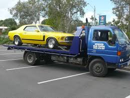 Advanced Blue Towing - Towing Services In Redlands | Call Now Our Companys 24 Hour Towing Service East Hanover Park Il Speedy G Breakdown In Perth Performance Wa How To Make A Cartruck Tow Dolly Cheap 10 Steps Pladelphia Pa 57222111 Services Truck Evidentiary Impounded Vehicles Abandon Car Pickup Baltimore City Ford F350 4x4 Tow Truck Cooley Auto Chevrolet Silverado 2500hd Questions Capacity 2016 Arlington Ma Trucks Langley Surrey Clover Jupiter Fl Stuart All Hooked Up 561972