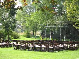 Green Barn Gardens, Near Ogden, UT | Venue | Pinterest | Barn ... 15 Best Eugene Oregon Wedding Venues Images On Pinterest 10 Chic Barn Near San Diego Gourmet Gifts Vintage Barn Wedding At The Farmhouse Weddings Nappanee In Temecula Historic Stone House Affordable And Rustic Elegant In Santa Cruz Creek Inn Get Prices For Green Venue 530 Bnyard Wdingstouched By Time Rentals The Grange Manson Austin Barns Mariage Best 25 Creek Inn Ideas Country