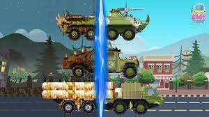 Learn Scary Military Vehicles | Big Trucks | Cars Garage | Evil To ... Learn Colors With Big Trucks Cars Heavy Vehicles For Kids Monster Truck Big Toddlers Funny Big Trucks Compilationheavy Cstruction Equipment Dan We Are The Studebaker Us6 2ton 6x6 Truck Wikipedia Los Monster Mas Locos Videos Scary Military Garage Evil To Dvd Cover Machines Road Cstruction By Kaltses Issuu Accsories Bestwtrucksnet Walmart Joins Retailers Planning Try Out Tesla Bloomberg Learning Count Children Numbers 1 10 Get The Ldown On Ashley Transports 2007 Peterbilt 379 Called