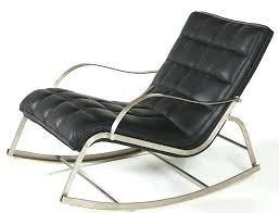 Designer Rocking Chair Image Modern Ikea