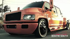 Bowtie Souths Custom 6 Door Chevy Kodiak - YouTube 2018 Silverado 1500 Pickup Truck Chevrolet 2017 Chevy 2500 And 3500 Hd Payload Towing Specs How Special Editions Available At Don Brown Six Door Cversions Stretch My 2004 Gmc Sierra Highroller 6 Elegant Harrison Used Vehicles For Sale 2059 Likes 27 Comments Automotive Design Specialists Kegmedia 9 Sixfigure Trucks Mega X 2 Door Dodge Ford Mega Cab Excursion Ss 2003 Pictures Information Specs