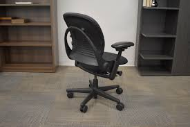 Steelcase Leap Task Chair - Black Mooreco Ergo Ex Ergonomic Office Chair Black Seat 5star Base 21 Width X 1850 Depth 28 24 51 Height Details About High Back Executive Computer Desk Swivel Armrest Leather With Plush Headrest Extensive Padding And Arms Allsteel Relate Ergonomic Chairs Fniture I Ergoprise Houston Texas 8779078688 Seating Tx Spigner Push Task Standing Desks Austin Ergonomic Home Tbc Control Room Desk Ehst3ebl Sit Stand Recling Adjustable Chiars Steelcase Leap V2
