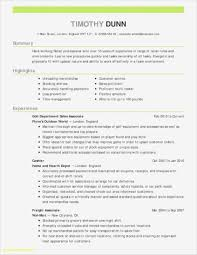 031 Template Ideas Experienced Itt Manager Resume Sample ... Sample Resume Format For Fresh Graduates Onepage Business Resume Example Document And Executive Assistant Examples Created By Pros Phomenal Photo Ideas Format Guide Chronological Template 10 Real Marketing That Got People Hired At Best Rpa Rumes 2018 Bulldoze Your Way Up Asha24 Student Graduate Plus Skills Customer Service Samples Howto Resumecom Diwasher Free Templates 2019 Download Now Developer Pferred 12 Software