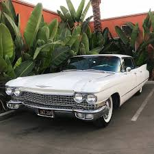 From @beverlyhillscarclub - Favorite Songs About Cadillac? 1960 ... Country Music Songs About Dogs Trucks Wallet Phone Case Teeqq 2018 Chevrolet Silverado Ctennial Edition Review A Swan Song For Thats Truckdrivin Vintage Record Album Vinyl Lp Compilation Industry News And Tips On Semi Equipment Pure Grain Truckin Feat Dave Barnes Slide Guitar 100 Years Of Chevy Truck Thegentlemanracercom Momma Trains Prison And Gettin Drunk Kids Kindergarten Learn Cstruction The Irrelevant Show Archives 2016 Musicfromthefilmnet Plus Lots More Nursery Rhymes 60 Minutes From Beverlyhillscarclub Favorite Songs About Cadillac 1960