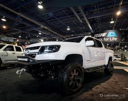 SEMA Top Ten Trucks - Page 3 - Chevy Colorado & GMC Canyon | Canyon ... Top 10 Most Powerful Trucks In The Usa 2018 Youtube Top Trucks Of 2010 Web Exclusive Poll Truckin Magazine Best Used Under 5000 For Autotrader Sema 2015 Liftd From Pickups Dominate Kelley Blue Books Short List Resale 15 The Most Outrageously Great Pickup Ever Made The Hot Rod Sub5zero You Can Buy Summerjob Cash Roadkill Ten Food To Start In Tampa Bay 20 Off Road Vehicles Cars Suvs All Time 25 Future And Worth Waiting For Of 2012 Custom