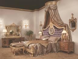 Stunning Design Victorian Style Bedroom Furniture 17 Best Ideas About On Pinterest