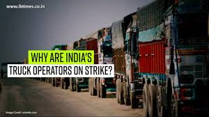 Why Are India's Truck Operators On Strike? - YouTube Soon American Highways Could Be Overrun With Selfdriving Trucks 1979 Press Photo Teamsters Strike Trucking Industry Historic Images The Toll Of Getting Products To Companies Like Target Costco And Truckers End Californias Port Strike Truckerplanet Minneapolis General 1934 Wikipedia Los Angeles Long Beach Port Truck Drivers Spread Strikes Rail Ordrive Founder Activist Mike Parkhurst Dies Chinese Startup Tusimple Plans Autonomous Trucking Service In Brazil Close Paralysis As Truckers Stops Fuel Deliveries Regs Cost Burden Ipdent Contractor Misclassification At Issue Massive In Prosters Shut Down Several