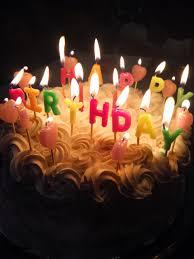 Foap happy birthday a beautiful friend s beautiful birthday