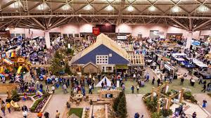 Maryland Home & Garden Show In Lutherville Timonium, MD - Local ... Birmingham Home Garden Show Sa1969 Blog House Landscapenetau Official Community Newspaper Of Kissimmee Osceola County Michigan Fact Sheet Save The Date Lifestyle 2017 Bedford And Cleveland Articleseccom Top 7 Events At Bc And Western Living Northwest Flower As Pipe Turns Pittsburgh Gets Ready For Spring With Think Warm Thoughts Des Moines Bravo Food Network Stars Slated Orlando