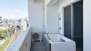100 Small Japanese Apartments Japans Crappiest