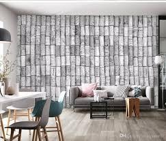 großhandel moderne tapeten für wohnzimmer mode europäischen und amerikanischen stil 3d tv hintergrund wanddekoration malerei wallpaper01 11 85
