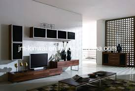 Earth Tones Living Room Design Ideas by Living Room Stunning Luxury Japanese Living Room Furniture With
