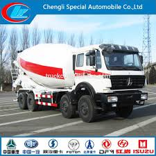 Concrete Mixer Truck Dimension, Concrete Mixer Truck Dimension ... 4x2 New Concrete Mixer Truck 3m Concrete Mixer Truck Amallink 32 Meter 5 Section Zz Boom Pump Alliance Pumps Need Vehicle Dimeions For Site Access In Devon 41 Roll Fold 8 Cubic Meters Suppliers And How Long Can A Readymix Wait Producer Fleets 33 Rlfold Vehicle Dimeions Halifax Ready Mix Spot On Budget Bin Hire Bins Trucks