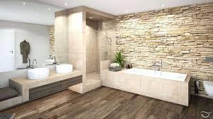 landhausstil modern wohnzimmer ideen
